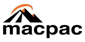 MacpacLogo_Web